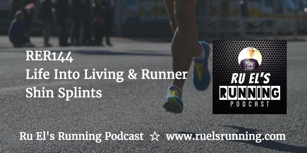 Go run something.